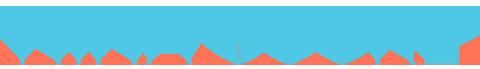 NinaCooke.co.uk Logo