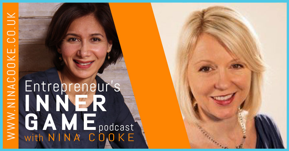 Episode 1 – How Catherine Watkin Went From £7k To £120k In One Year
